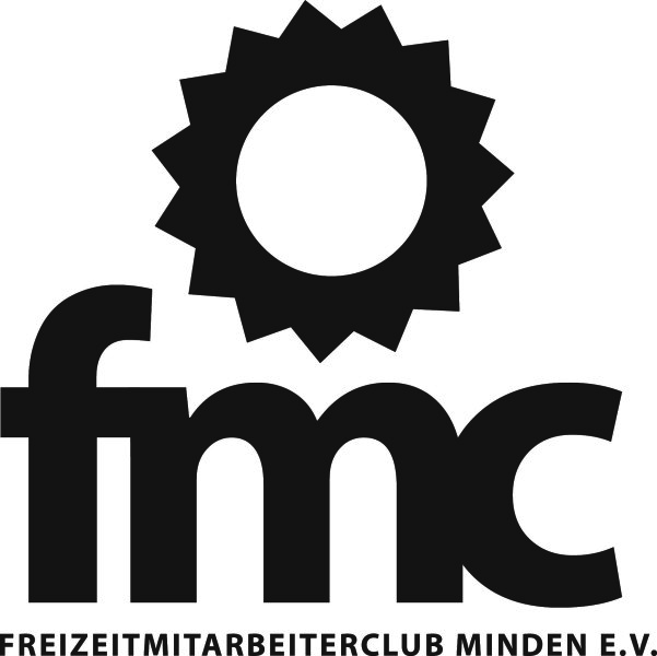 FMC Logo_schwarz