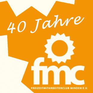 40 Jahre FMC