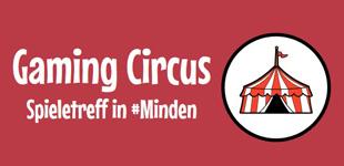 Gaming Circus
